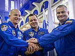 Expedition 47 Qualification Exams (NHQ201602240034).jpg