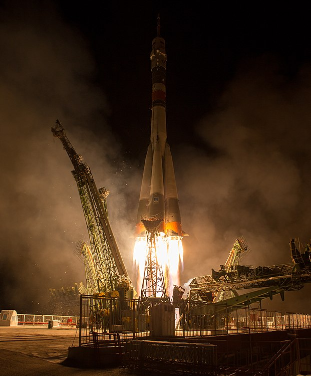 Expedition 53 Soyuz Launch (NHQ201709130004).jpg