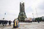 Expedition 55 Soyuz Blessing (NHQ201803200001).jpg