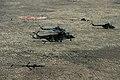Expedition 62 Soyuz Landing (NHQ202004170008).jpg