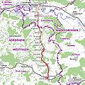Extertalbahn.jpg