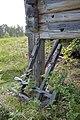 Fågelsjö - KMB - 16001000298786.jpg