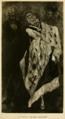 Félicien Rops, l'homme et l'artiste 093.png