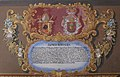 Fürstengang Tafel 58 - Clemens Wenzeslaus von Sachsen.jpg