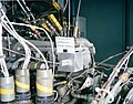 F-100 ENGINE INSTRUMENTS - NARA - 17471101.jpg
