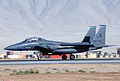 F-15E Strike Eagle 97-0221 Bagram Airfield.jpg