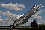F-16 Fighting Falcon E-177 - Skrydstrup.jpg