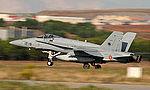 F-18 (5081665648).jpg