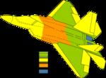 F-22 Raptor wytwórnie fa.png