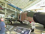 F-4 Phantom 2015-06 602.jpg