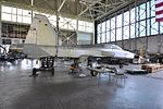 F-5A 24 OCT 12 -4b (8123008260).jpg