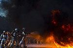 F-A-18 Fuel Burn Simulation 140516-M-XK446-015.jpg