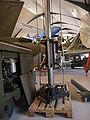 F11 Museum - Stockholm Skavsta - P1300231.JPG