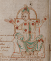 F19.v. Cassiopeia NLW MS 735C.png