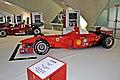 F1 valencia-2010 (5).JPG