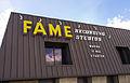 FAME Recording Studios sign, Muscle Shoals, Alabama.jpg