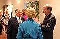 FB&T Eisenhower, David and Julie 9.13.12 (8009396189).jpg