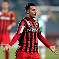 FC Admira Wacker vs. SV Mattersburg 2015-12-12 (042).jpg