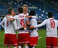 FC Liefering vs. SV Horn 27.JPG