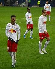 FC Red Bull Salzburg SV Grödig 33.JPG