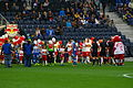 FC Red Bull Salzburg gegen SC Wiener Neustadt 38.JPG