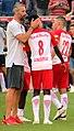 FC Red Bull Salzburg vs. LASK 39.jpg