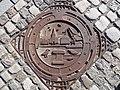 FDRHVN Manhole Cover.JPG