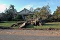 FEMA - 11195 - Photograph by Jocelyn Augustino taken on 09-23-2004 in Alabama.jpg