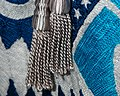 FEMA - 12984 - Detail of the Homeland Security Flag.jpg