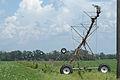 FEMA - 13894 - Photograph by Mark Wolfe taken on 07-13-2005 in Alabama.jpg
