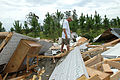 FEMA - 14041 - Photograph by Mark Wolfe taken on 07-15-2005 in Alabama.jpg