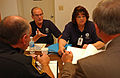 FEMA - 32987 - Public Assistance representatives and local officials in Ohio.jpg