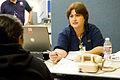 FEMA - 40061 - FEMA Individual Assistance specialist at a DRC in Washington.jpg