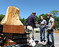 FEMA - 44158 - Community Relations Check on Residents.jpg