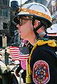 FEMA - 4463 - Photograph by Jocelyn Augustino taken on 09-13-2001 in Virginia.jpg
