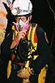 FEMA - 4472 - Photograph by Jocelyn Augustino taken on 09-13-2001 in Virginia.jpg