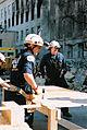 FEMA - 4503 - Photograph by Jocelyn Augustino taken on 09-13-2001 in Virginia.jpg