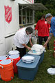 FEMA - 8538 - Photograph by Melissa Ann Janssen taken on 09-26-2003 in Virginia.jpg