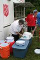 FEMA - 8538 - Photograph by Melissa Ann Janssen taken on 09-26-2003 in Virginia.jpg