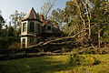 FEMA - 9040 - Photograph by Andrea Booher taken on 09-26-2003 in Virginia.jpg