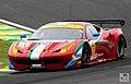 FIA-WEC - 2014 (15762899159).jpg