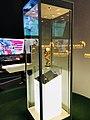 FIFA museum, Zurich 03.jpg