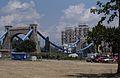 FIL366viki Most Grunwaldzki. Foto Barbara Maliszewska.jpg