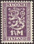FIN 1927 MiNr0126W mt B002.jpg
