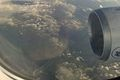 FLIGHT CDG-BHX A318 F-GUGL (13189275115).jpg