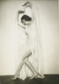 FOUR DANCE STUDIES WITH HEDY PFUNDMAYR 3.PNG
