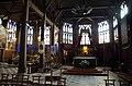 FR-Honfleur-st-cath-altar.jpg