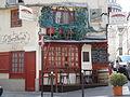 FR - Paris - Restaurant Le Berthoud.JPG