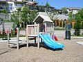 FVES Outdoor Playground.jpg