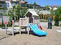 FVES Outdoor Playground.jpg